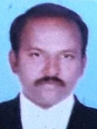 One of the best Advocates & Lawyers in Madurai - Advocate T. Veerakumar