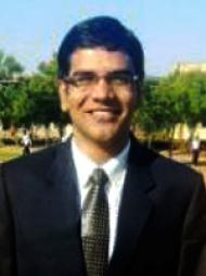 One of the best Advocates & Lawyers in Delhi - Advocate Tahir Ashraf Siddiqui