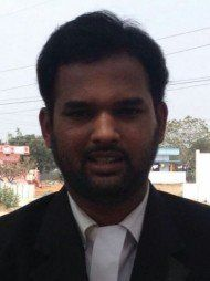 One of the best Advocates & Lawyers in Guntakal - Advocate Tajuddin Chishty