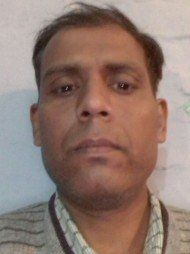 One of the best Advocates & Lawyers in Kanpur - Advocate Talib Masood
