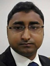 One of the best Advocates & Lawyers in Howrah - Advocate Tamal Chatterjee