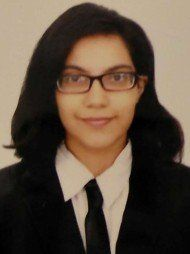 One of the best Advocates & Lawyers in Delhi - Advocate Tania Sharma