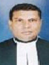 One of the best Advocates & Lawyers in Delhi - Advocate Tapan Kumar Mahapatra