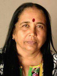 One of the best Advocates & Lawyers in Mumbai - Advocate Tara Hegde