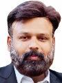 Advocate Tariq Anwar