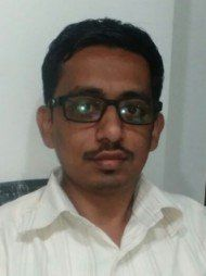पुणे में सबसे अच्छे वकीलों में से एक -एडवोकेट  Tausif मोमिन