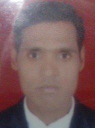 One of the best Advocates & Lawyers in Nagpur - Advocate Tembhurne Sanju Kanhu