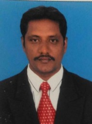 One of the best Advocates & Lawyers in Erode - Advocate Thangavel Krishnan
