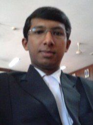 One of the best Advocates & Lawyers in Ernakulam - Advocate Thomas Geeverghese