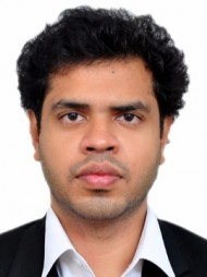 One of the best Advocates & Lawyers in Delhi - Advocate Thyagarajan S N
