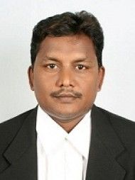 One of the best Advocates & Lawyers in Chirala - Advocate Tirupathi Rao Gatti