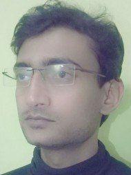 One of the best Advocates & Lawyers in Kolkata - Advocate Tufan Mishra