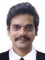 Advocate Tushar Bahadur
