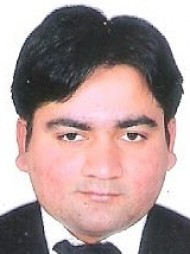 One of the best Advocates & Lawyers in Gurgaon - Advocate Tushar Bahmani