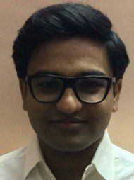 One of the best Advocates & Lawyers in Jaipur - Advocate Tushar Bhargava