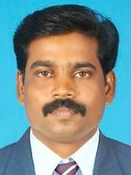 One of the best Advocates & Lawyers in Nagapattinam - Advocate Udaya Gnanasekaran