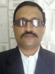One of the best Advocates & Lawyers in Asansol - Advocate Ujjal Garain