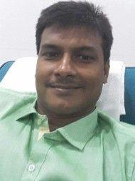 पटना में सबसे अच्छे वकीलों में से एक -एडवोकेट  उज्जवल कुमार