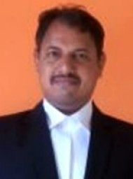One of the best Advocates & Lawyers in PimpriChinchwad - Advocate Ujjwal Sontakke
