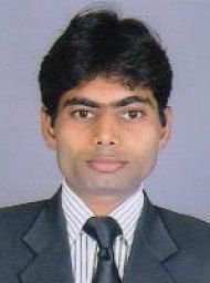 One of the best Advocates & Lawyers in Mathura - Advocate Umang Gupta