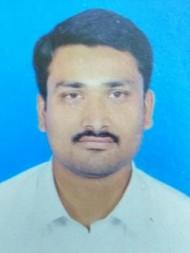 One of the best Advocates & Lawyers in Hubli - Advocate Umarfarook Gaibusaheb Kattimani