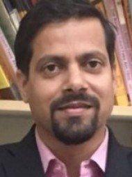 पुणे में सबसे अच्छे वकीलों में से एक -एडवोकेट उन्मेष गोपाल डिंडोर