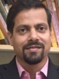 One of the best Advocates & Lawyers in Pune - Advocate Unmesh Gopal Dindore