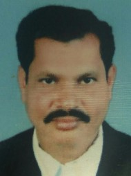 One of the best Advocates & Lawyers in Sonepur - Advocate Upananda Purohit