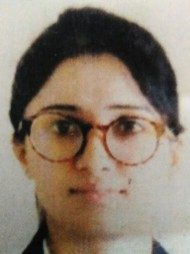 One of the best Advocates & Lawyers in Delhi - Advocate Upasna Shukla