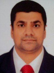 One of the best Advocates & Lawyers in Palakkad - Advocate Usman Kappil