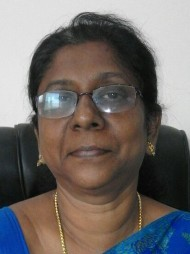 One of the best Advocates & Lawyers in Chennai - Advocate V. Jemmy Vasanth