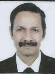 One of the best Advocates & Lawyers in Delhi - Advocate V Murli