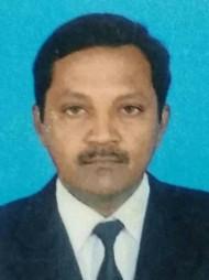 चेन्नई में सबसे अच्छे वकीलों में से एक -एडवोकेट वी संहारम
