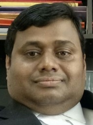 One of the best Advocates & Lawyers in Pune - Advocate Vaibhav Jathar