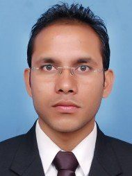 One of the best Advocates & Lawyers in Delhi - Advocate Vaibhav Kandpal