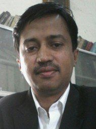 One of the best Advocates & Lawyers in Ahmednagar - Advocate Vaibhav Kasture