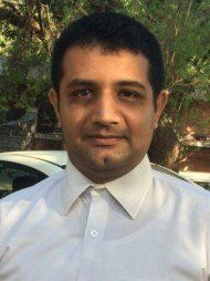 One of the best Advocates & Lawyers in Mohali - Advocate Vaibhav Sehgal