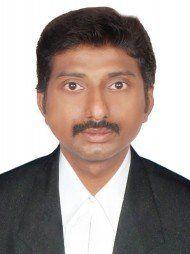 विजयवाड़ा में सबसे अच्छे वकीलों में से एक -एडवोकेट  वामसी कृष्णा Vedantham