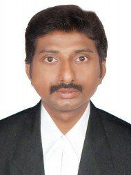One of the best Advocates & Lawyers in Vijayawada - Advocate Vamsi Krishna Vedantham