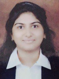 One of the best Advocates & Lawyers in Jodhpur - Advocate Vandana Bhansali