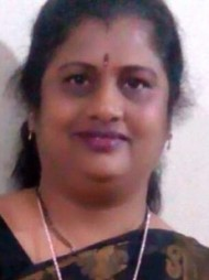 One of the best Advocates & Lawyers in Pune - Advocate Vandana Madan Deogaonkar