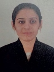 One of the best Advocates & Lawyers in Ahmedabad - Advocate Vandana Nagar