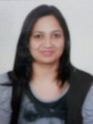 One of the best Advocates & Lawyers in Delhi - Advocate Vandna Beri