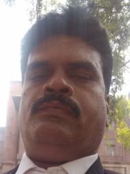 Advocate Vara Prasad Deevi