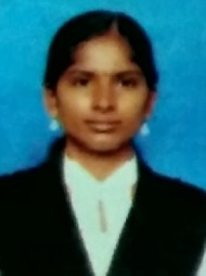 One of the best Advocates & Lawyers in Chennai - Advocate Varalakshmi