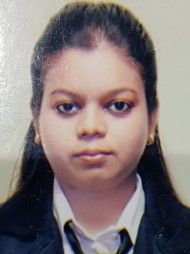 One of the best Advocates & Lawyers in Ghaziabad - Advocate Varnica Nigam