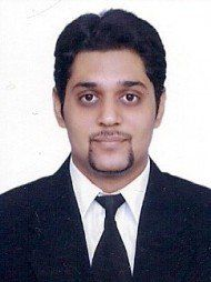 One of the best Advocates & Lawyers in Delhi - Advocate Varun Chugh