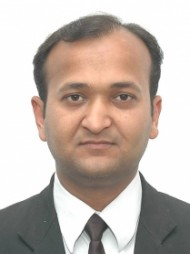 One of the best Advocates & Lawyers in Ropar - Advocate Varun Garg
