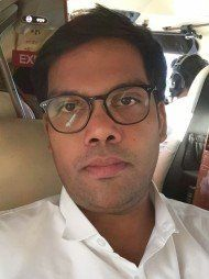 One of the best Advocates & Lawyers in Delhi - Advocate Varun K Chopra