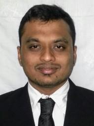 मुंबई में सबसे अच्छे वकीलों में से एक -एडवोकेट वरुण शाह